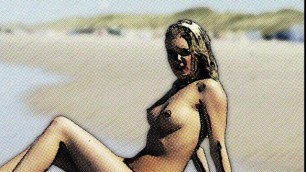 Urlaub Strand Sex Fortsetzungsgeschichte Teil 1