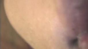 Mouthcam Vanessa