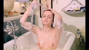 JEANNE GOUPIL NUDE (Only Boobs Scene)