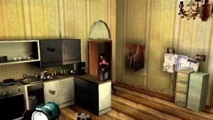 Let's Play Lula 3D - 11 - San Francisco 05 (deutsch)