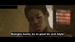 Ensest Film Turkce Alt Yazili Teyze Olgun Dolgun Anne azgin