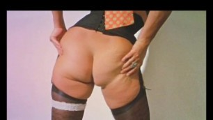 Sexy Dancing 3 1970